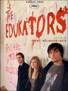 edukators